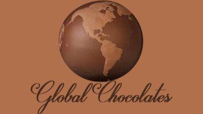 Global Chocolates