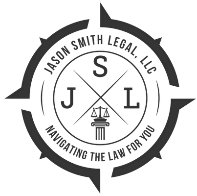Law Office of Jason Smith