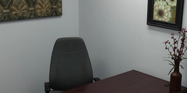 office suite for rent locally, multiple cheap office spaces, offices for rent in jackson ms, small office