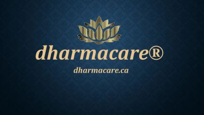 dharmacare.ca