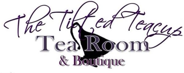 GIFT CERTIFICATES $10 TO $100