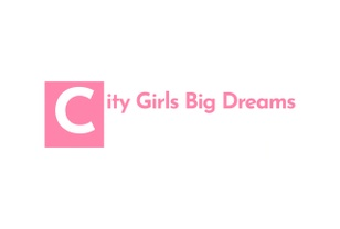 City Girls Big Dreams
