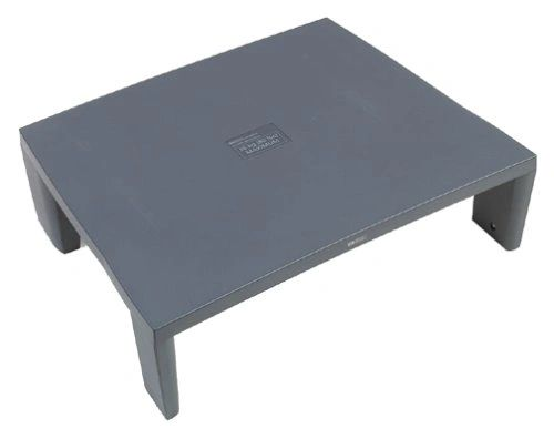 Monitor Stand for HP OmniBook 900 4100 4150 6000 Full Docking System