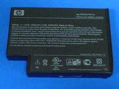 HP nx9000 OmniBook xe4500 Pavilion xt500 ze5700 Battery