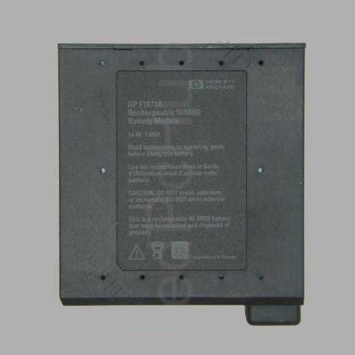 HP OmniBook 4000C 4000CT 5000C 5000CT 5000CTS Main Primary NiMH Battery Pack