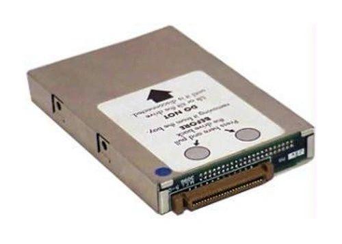NEC Versa 2000 2200 4000 4200 6000 6200 HD Hard Disk Drive Caddy Carrier