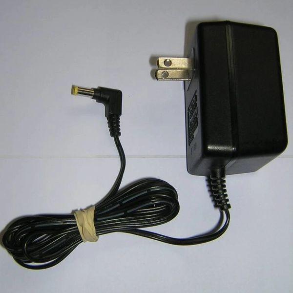 HP JetDirect Print Server 70X 150X 170X 310X 380X AC/DC Power Adapter 0950-3169