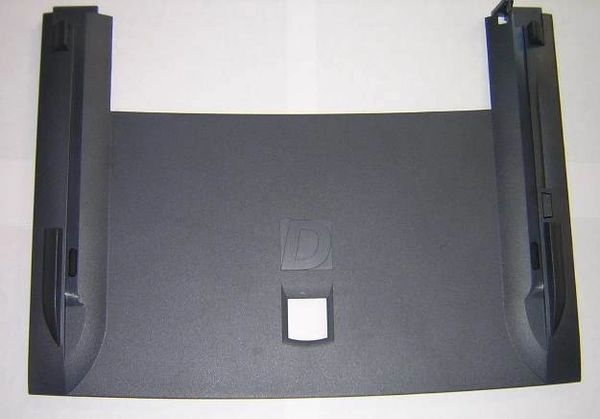 HP OmniBook 900 900B Port Replicator / Docking System Dock Tray D
