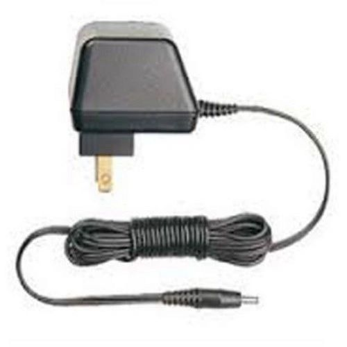 Genuine Nokia Mobile Phone Wall Travel Charger