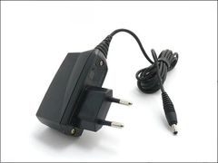 Genuine Nokia European Mobile Phone Wall Travel Charger