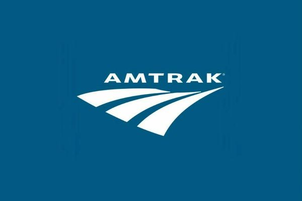 Details about Amtrak One-Class Upgrade Coupon ~ Acela Business First Class ~ Expires 3/1/2022