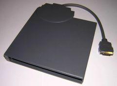 Toshiba Tecra 8000 8100 8200 External Floppy Disk Drive Bay