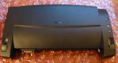 HP OmniBook 600 600C 600CT Port Replicator Docking System