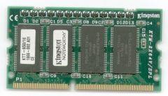 Toshiba Portege 650 660 Satellite 300 2500 Tecra 520 750 780 16MB RAM Memory