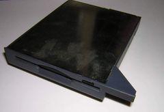 HP Omnibook 2100 3000 3000CTX 3100 Floppy Disk Drive FDD Module Diskette