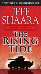 THE RISING TIDE (MASS MARKET PAPERBACK)