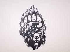 Bear Claw LD