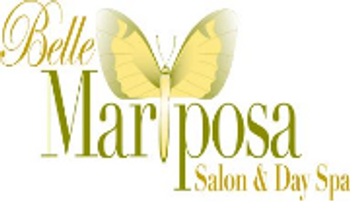 Belle Mariposa Salon and Day Spa