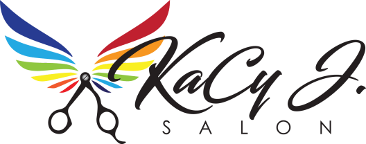 KaCy J Salon