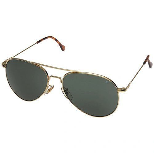 "AO Eyewear ""General"" Sunglasses OPT-0102"