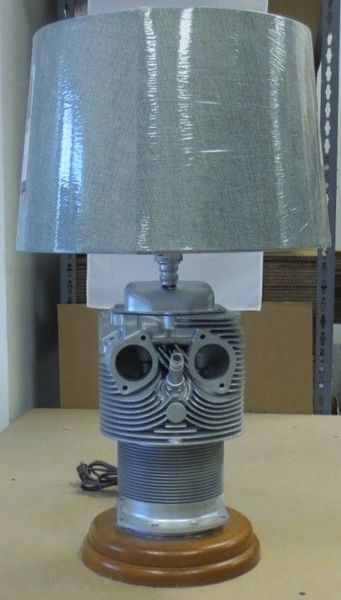 LYCOMING AIRCRAFT Engine Cylinder Lamp LGS-0607