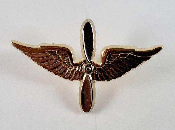 Army Aviation Mini Wings WIN-0112