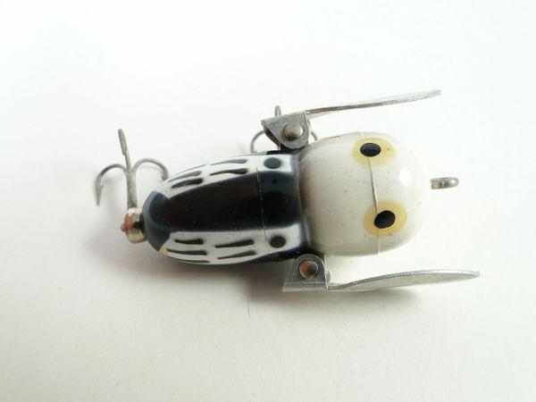Heddon 320 Tiny Crazy Crawler