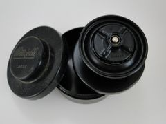 Mitchell Reel Spare Spool in Case