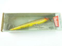 Heddon Wood Surface Cobra 9970 L NEW IN BOX