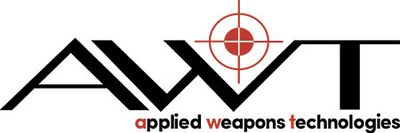 Applied Weapons Technologies