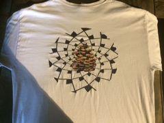 OPM Shirt