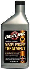 BESTLINE DIESEL ENGINE TREATMENT