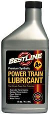 BESTLINE POWER TRAIN LUBRICANT