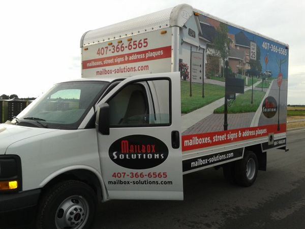 Installation services available in Tampa, Orlando and Jacksonville (WITH PURCHASE)