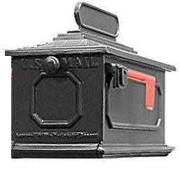 MB2-TP1-MAILBOX