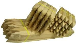 Straw Wattle Stakes