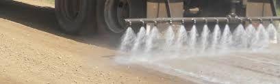 Dustop Dust Control