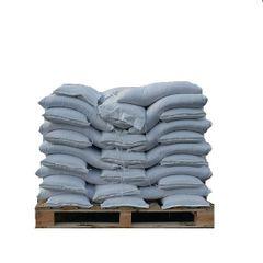 Filled Poly Gravel Bags (4000 HR/UV) - #3 Rock, Pallet