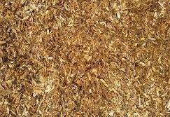 Ultra Tack 2000#/Acre Wood Fiber Mulch