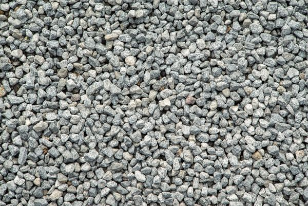 Gravel (various sizes sold here)