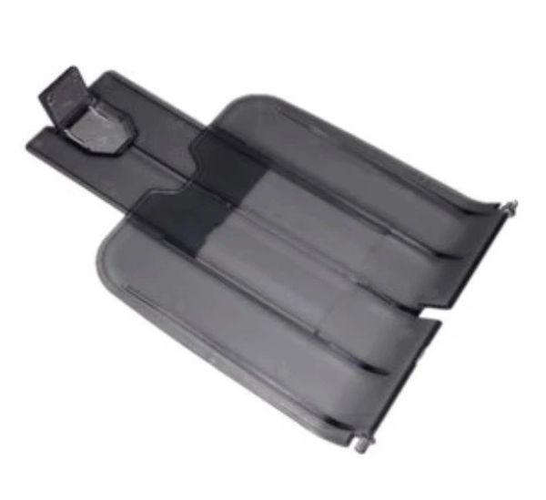 Compatible HP 1005 Output Tray