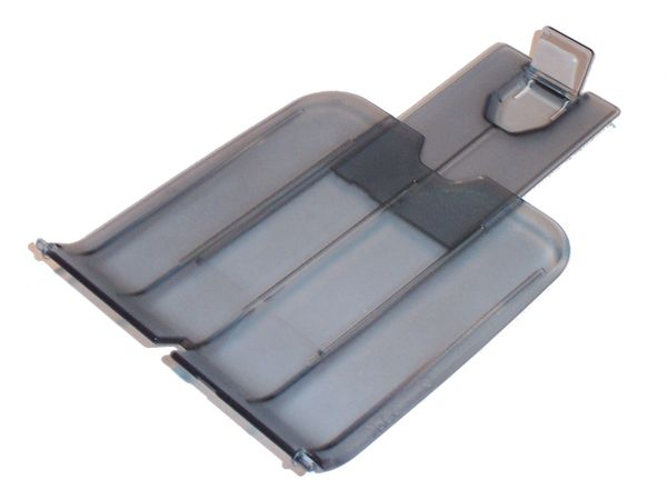 Compatible HP 1010, 1012, 1015, 1018, 1020, 1022 Output Tray