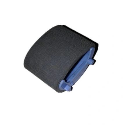 Compatible HP 1522 Pick up Roller - Pack of 20