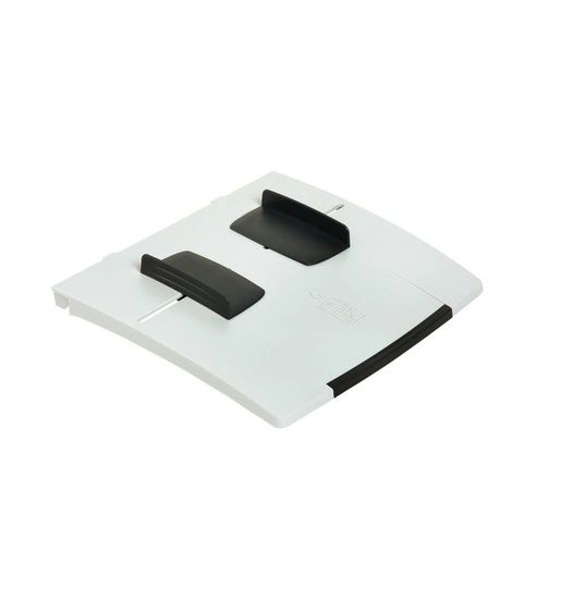 Compatible HP 2727 ADF Tray