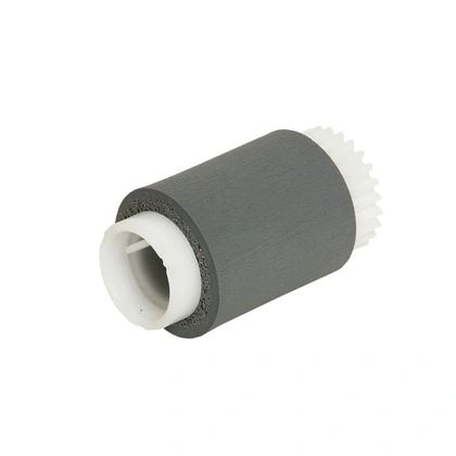Compatible HP 4345 Pickup Roller