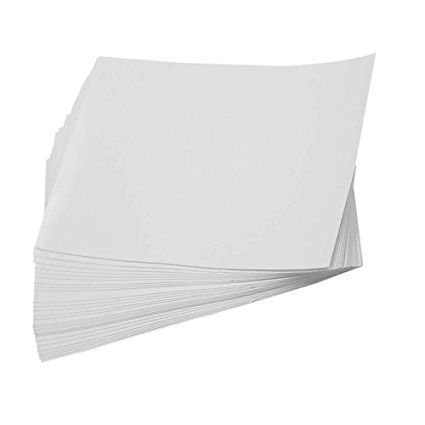 Photo Glossy Paper 4 x 6 Inches Size, 180 GSM, 100 Sheets Packet - Pack of 10