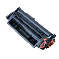 Dubaria 05A Cartridge Compatible For HP 05A / CE505A Toner Cartridge - Pack of 10