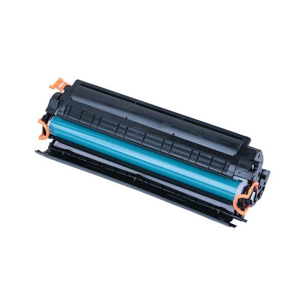 Dubaria 88A Toner Cartridge Compatible For HP 88A / CC388A Toner Cartridge - Pack of 10