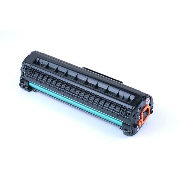 Dubaria 1043 / MLT-D1043S Toner Cartridge Compatible For Use In ML-1600, ML-1660, ML-1665, ML-1666, ML-1670, ML-1675, ML-1676, ML-1676P, ML-1860, ML-1865, ML-1865W, ML-1866, ML-1866W, SCX-3200, SCX-3201, SCX-3201G, SCX-3205, SCX-3205W, SCX-3206W, SCX-3218