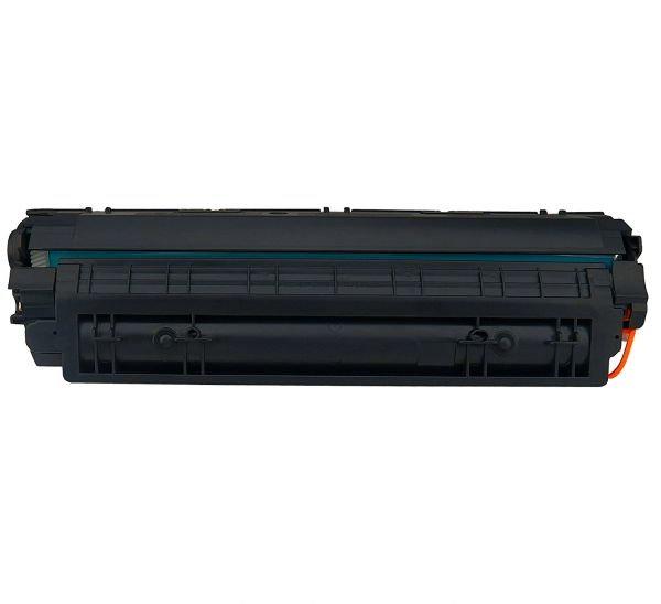 Dubaria 337 Toner Cartridge For Canon 337 Toner Cartridge